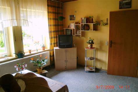 wohnung in northeim unterkunft apartment zwischen solling und harz wohnung