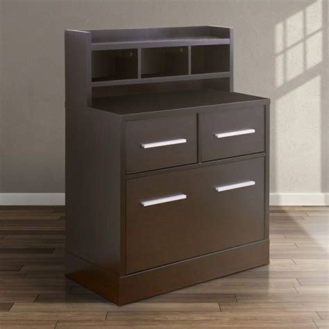 file rails for wood cabinets file cabinets astounding file cabinet inserts file