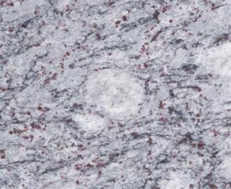 Buy A Kitchen Island lavender blue granite buy granites