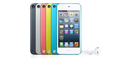 ipod touch 5th generation with apple ipod touch 5th 32gb white electronics zavvi