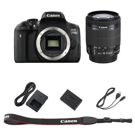 Canon Eos 750d Ef S 18 55 Is Stm digiexpert hu canon eos 750d ef s 18 55 is stm
