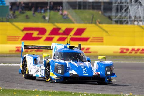Auto Bild 24 2017 by Alle Rennwagen Vom 24h Rennen In Le Mans 2017 Bilder