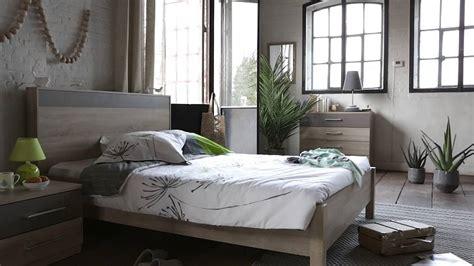 arredamento da letto stile provenzale arredamento provenzale da letto oy89 187 regardsdefemmes