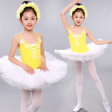 popular ballerina dress buy cheap ballerina