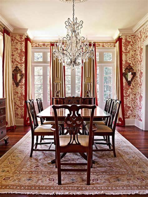 victorian dining room design ideas renovations