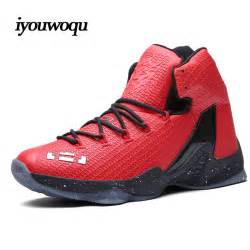 new lebron shoes buy wholesale lebron basketball shoes from