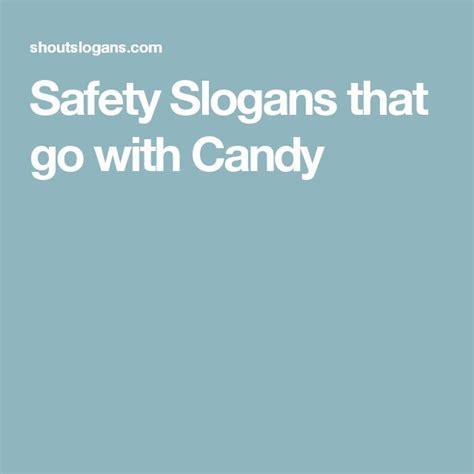 the 25 best safety slogans 25 best ideas about safety slogans on slogans