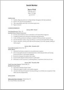 Sample Child Care Resume resume template for child care worker latest resume format
