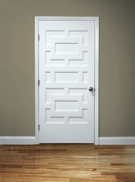 26 Inch Interior Doors 26 Inch Interior Door Home Depot Is A Quality And Budget Door Model Adorning Any Interior Design