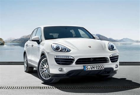 expensive porsche 10 most expensive electric and hybrid cars for 2014