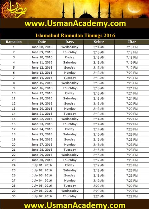 root   calendar printable  holidays list page