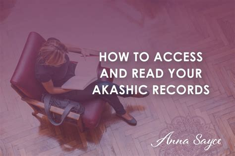 your key to the akashic records books how to access and read your akashic records