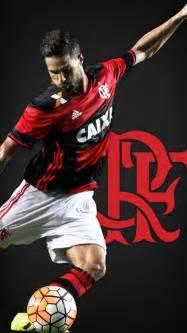 Patio Net Curtains Papel Parede Flamengo Papeis De Parede Do Flamengo In