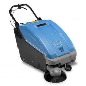 macchina per lavare i pavimenti pulizia e manutenzione nolopoint