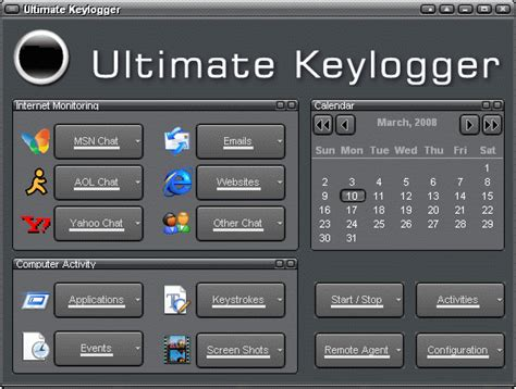ultimate keylogger free download full version ultimete keylogger maulashare free download software