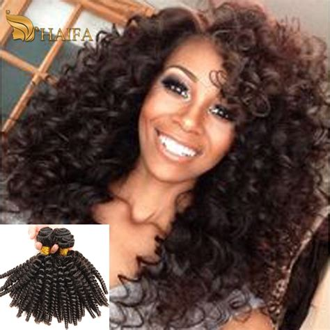 best way to style weavon curly hair weave hairstyles fade haircut