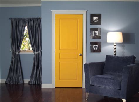 room door design ideas and photos fashion trends 2016 2017