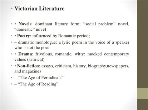 homosexual themes in literature victorian era