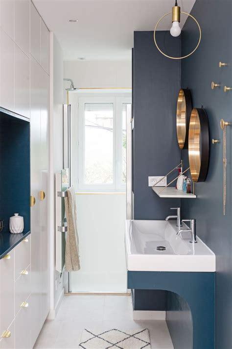Salle De Bain Sous Pente 755 by Best 25 Bathroom Renovations Ideas On
