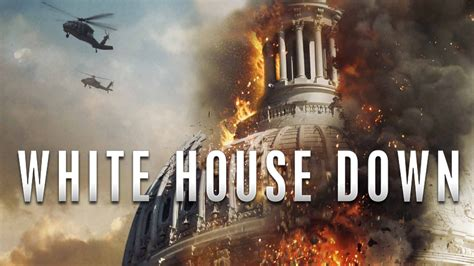 movie white house down white house down movie fanart fanart tv