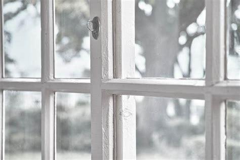 replacement upvc window beading upvc window beading cumbria upvc windows cumbria