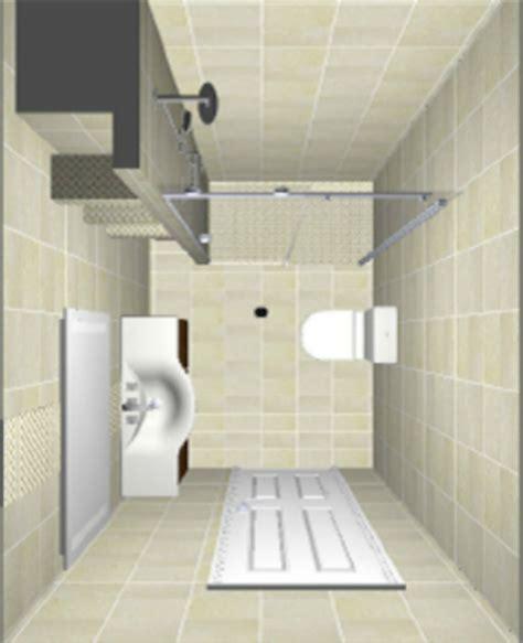 virtual design a bathroom virtual worlds bathroom design home decoration live