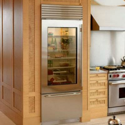 Home Refrigerator With Glass Door 21 Best Images About Kitchen Appliances On Refrigerators Appliances And Toaster