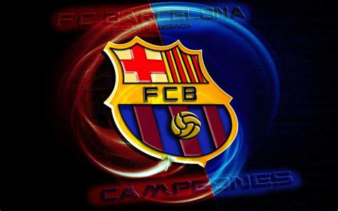 fc barcelona wallpaper widescreen fc barcelona wallpapers wallpaper cave