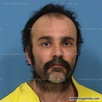 Cook County Illinois Arrest Records Krawiec Mugshot Krawiec Arrest Cook County Il