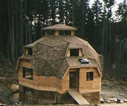 dome house kits 217 best domes images on pinterest architecture appliques and fire