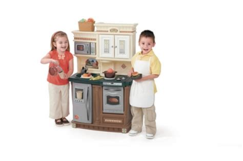 outdoor speelgoed keuken boerderij keuken buitenspeelgoed outdoor toys krimpen