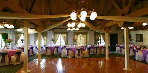 Bridal Shower Locations San Diego by 94th Aero Squadron Restaurant Reviews Miami Venue
