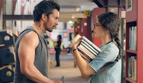 film india lama teri kasam sanam teri kasam movie review rating cast songs