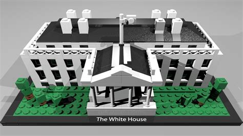 lego architecture white house related keywords suggestions for lego architecture white house
