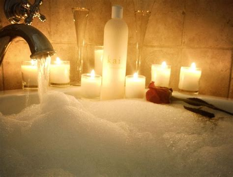 sweet sleep bath sacred equilibrium