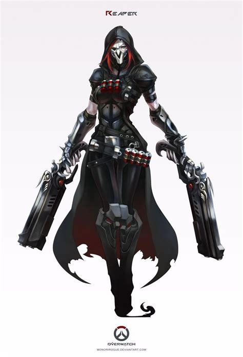 Iphone 55s66s66s Devilcase Skin Iron Samurai 78 best images about overwatch on character overwatch mercy and fanart