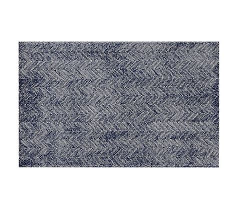 Pottery Barn Herringbone Rug Herringbone Rug Pottery Barn