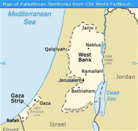 middle east map gaza bj s nocabbages the explainer gaza hamas israel part i