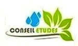 Articles Et Produits Tunisie Bureaux D études