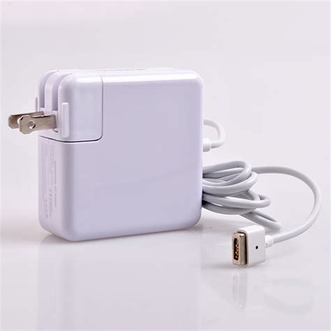 Ac Adaptor Macbook macbook charger 60w magsafe power adapter replacement for macbook pro