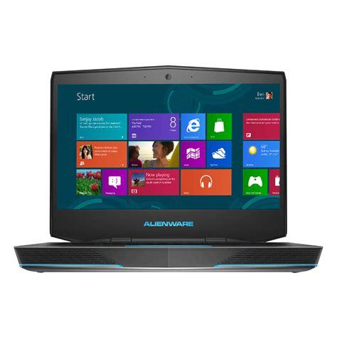 Dan Spesifikasi Laptop Dell Alienware alienware 13 ct01 8gb alienwareindonesia