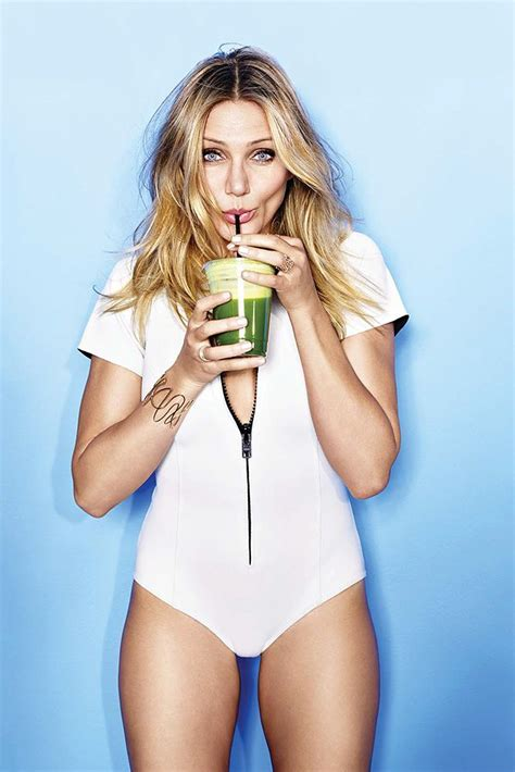 Worst Cameron Diaz Photo Shoot by Cameron Diaz Photo Gallery Page 4 Theplace Cameron