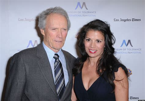 Vanity Fair India by Dina Eastwood In Rehab Clint Eastwood S Wife Checks Into