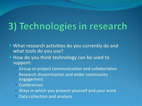 ul and pieta house collaborate on research to evaluate technology enabled research