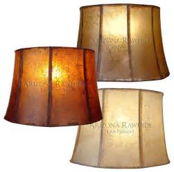 Replacement Lamp Shades For Table Lamps Large Drum Lamp Shades For Floor Lamps Interior