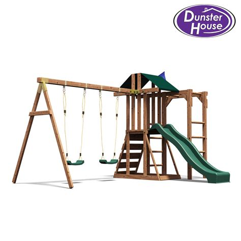 swing sets with monkey bars childrens climbing frame swing sets slide monkey bars play