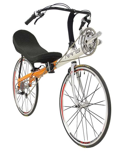 Recumbent Bike Tl 370 L 29 best cycling images on bicycling bicycles and biking