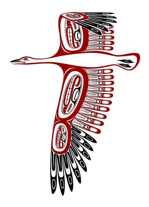 first nation tattoo artist vancouver untitled document www freespiritgallery ca