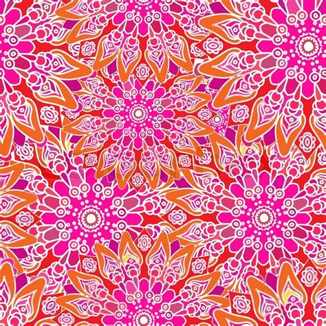 colorful mandala wallpaper colorful mandala wallpaper www pixshark com images