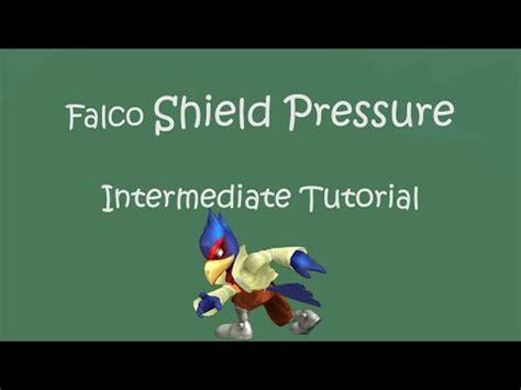 javascript tutorial intermediate level falco shield pressure tutorial intermediate level